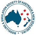 Modelling & Simulation Society of Australia & New Zealand